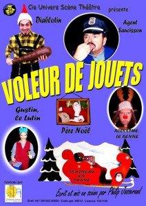 VOLEUR-DE-JOUETS-affiche-2011-212x300